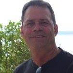 Brooks Prime Properties